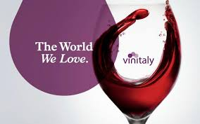 VINITALY, 5STAR WINES THE BOOK 2017