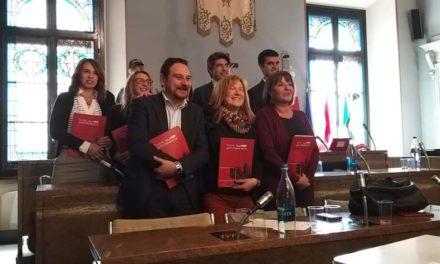 AL VIA TASTE ALTO PIEMONTE 2019